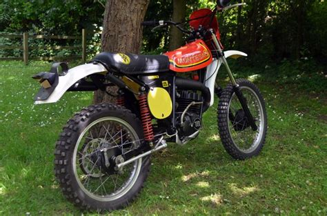 Montesa - 125H Enduro - 1977 - Catawiki