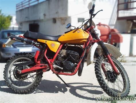 MONTESA 360 H6 En venta   Portal compra venta vehículos ...