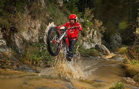 Montesa, arriva la nuova Honda 4RIDE - Repubblica.it