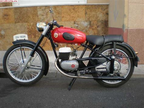 montesa brio 80 125cc   Venta de Vehículos y Coches Clásicos