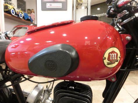 MONTESA-BRIO-91-6 - Les Annonces Collection | Motos à vendre