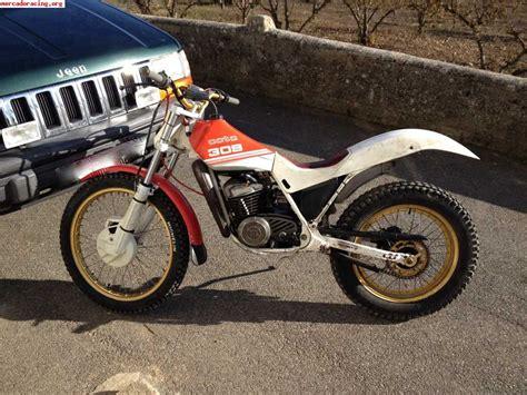 Montesa Cota 309   Venta de Motos de Carretera, Enduro o Cross