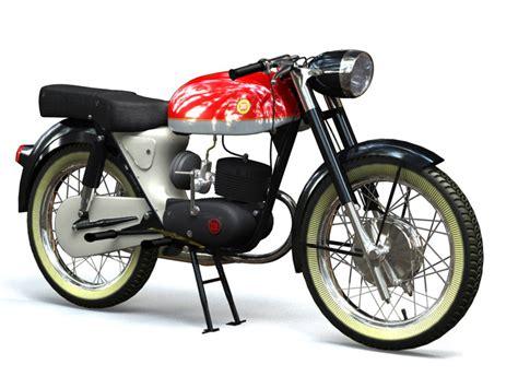 Montesa Impala | Classic motorbikes | Pinterest | Motos ...
