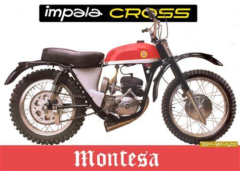 MontesaModelos2