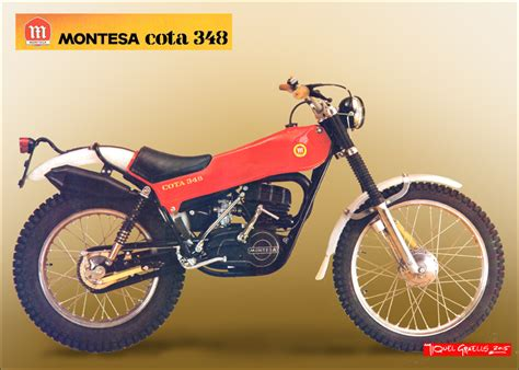 MontesaModelos4