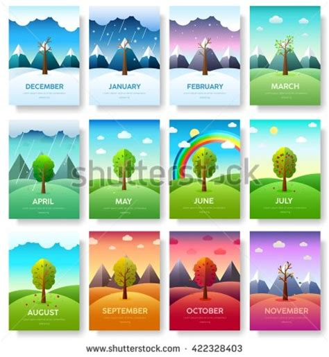 Month Stock Images, Royalty Free Images & Vectors ...