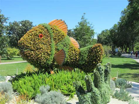 Montreal Botanical Garden – Canada | World for Travel