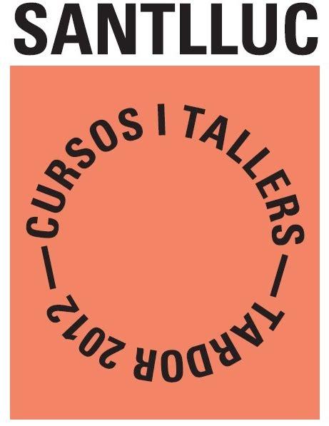 montse tobella: Tallers i escoles: