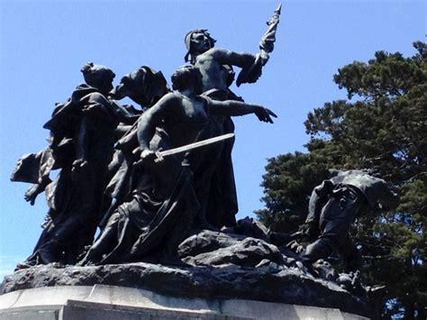 Monumento Nacional de Costa Rica   Wikipedia, la ...