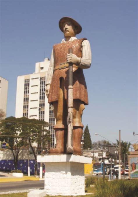 Monumentos Históricos do Brasil | Cultura - Cultura Mix