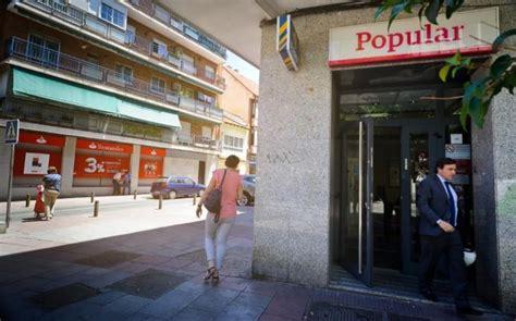 Moody's: la digestión de Popular por Santander en cuatro ...