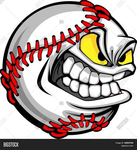 Mookie Mashers   Free Fantasy Baseball   ESPN
