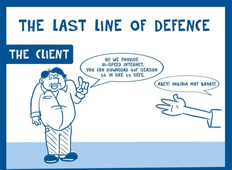 Mool Content Solutions – The Last Line Of Defence