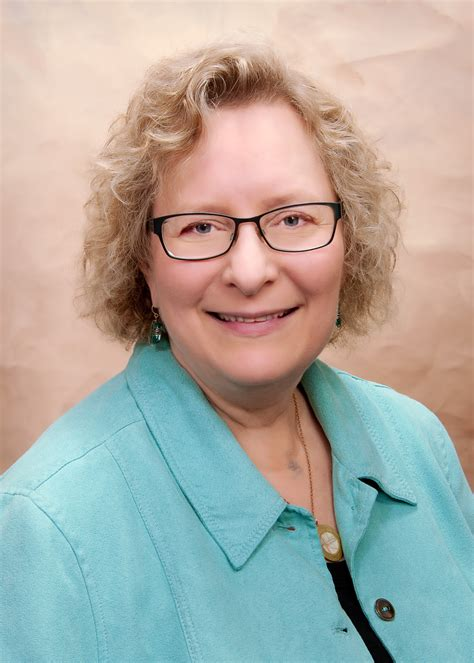 Moorhead elects first female mayor