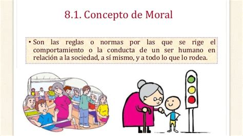 Moral, ética y responsabilidad social corporativa