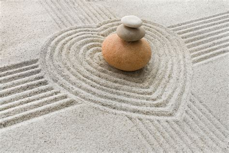 More love, more romance, and better sleep. Feng Shui your ...
