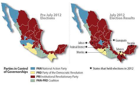 Morelos gubernatorial election, 2012