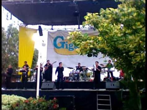 MOSAICO DE CHILENAS DE OAXACA MUSICAL GIGANTES.wmv   Doovi