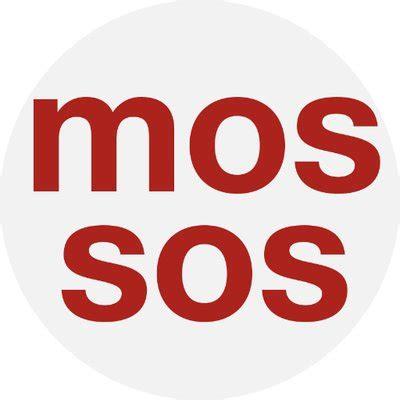 Mossos (@mossos) | Twitter