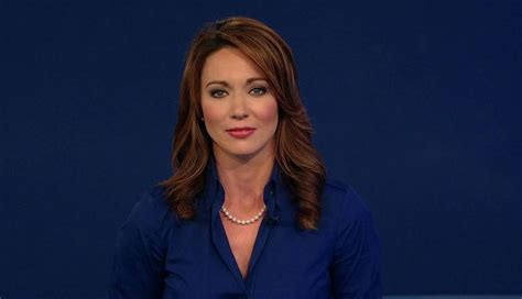 Most Beautiful Hottest News Anchors in The World 2018, Top ...