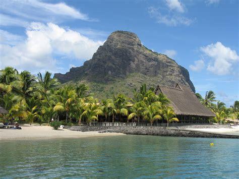 Most Beautiful Islands: Republic of Mauritius - Mauritius