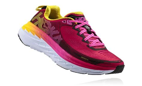Most Comfortable Running Shoes 2018 - Best Men's Running ...