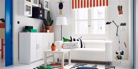 Most popular IKEA products of all time - Business Insider