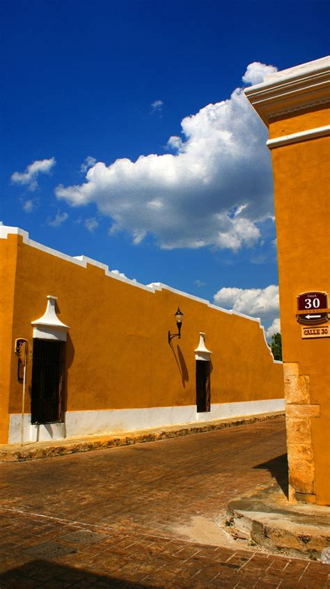 Most Popular places to visit in mexico