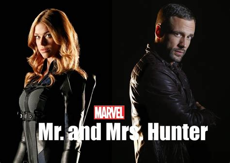 Mostly MCU Reviews: New Marvel TV Series: Marvel s Most Wanted