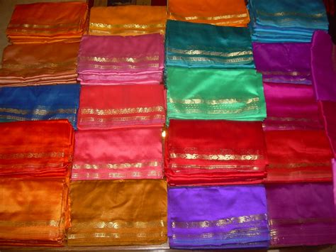 MOTHER GANGES, Saris y ropa india online: mayo 2011