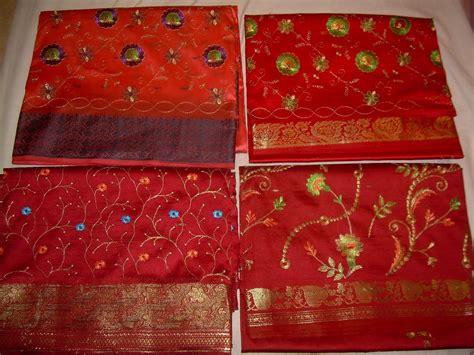 MOTHER GANGES, Saris y ropa india online: ¡Nueva web, www ...