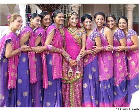 MOTHER GANGES, Saris y ropa india online: Pasados Reyes y ...
