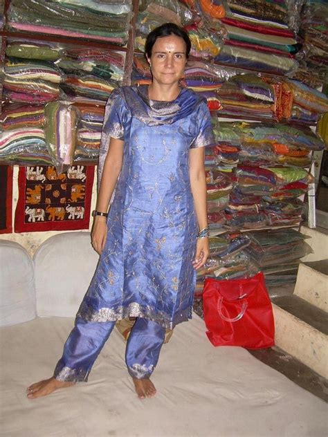 MOTHER GANGES, Saris y ropa india online: septiembre 2006