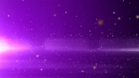 Motion Graphics | Free Background | No Copyright ...