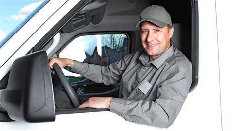 Motivação dos motoristas geram aliados na lucratividade ...