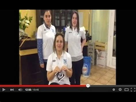 Motivando ao Sporting Zas - YouTube