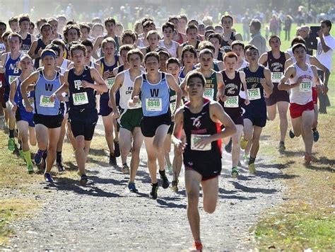 Motivation Archives - Runner's Goal