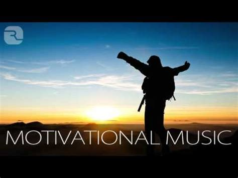 Motivational Background Music for Sport & Success - YouTube