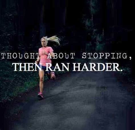 Motivational Fitness & Running Quotes - Babes and Kids ...