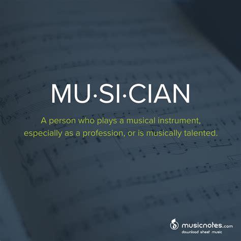 Motivational Music Quote | Musician | Musical Motivation ...