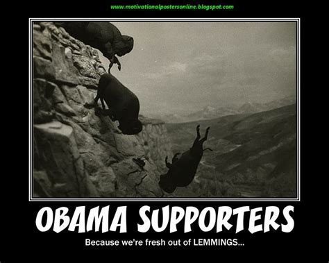 MOTIVATIONAL POSTERS: VOTERS NEEDED FOR 2012 PRESIDENTIAL ...