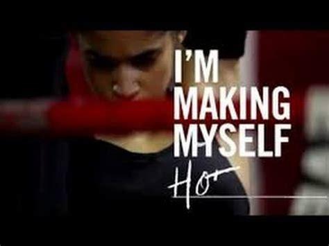motivational videos,inspirational videos,motivational ...