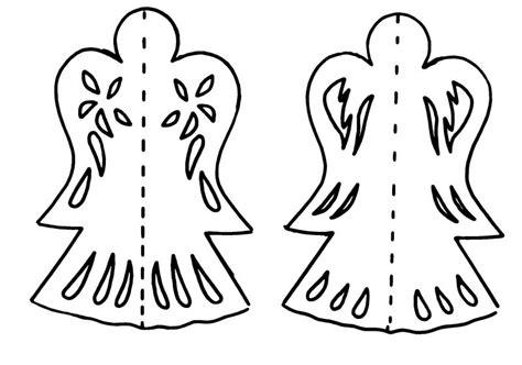Motivos navideños para imprimir: 60 ideas artesanales