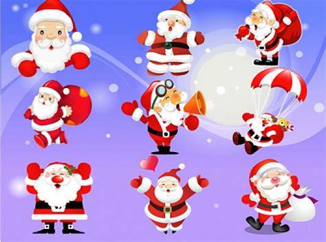 Motivos navideños para imprimir   Imagui