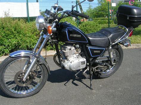 Moto 125 occasion   cantalamoto