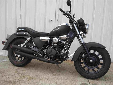 Moto 125 occasion pas cher   Univers moto