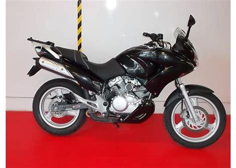 Moto 125 occasion   Univers moto