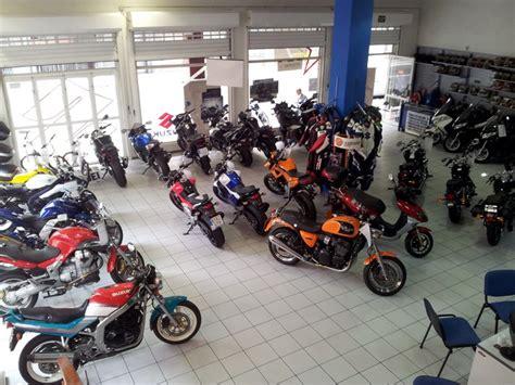 Moto 7; el mejor escaparate para vender tu moto ...