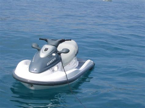 moto-acuatica - Espaciomotos.com