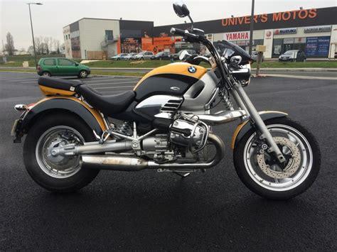Moto bmw occasion - Univers moto